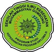logo d3 kep