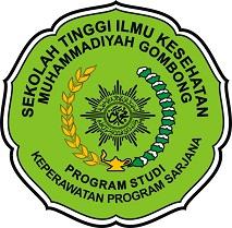 logo_s1kep